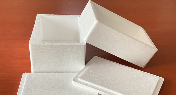 泡沫箱制作可用的几种发泡剂
