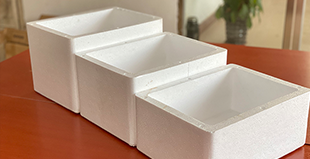 南宁泡沫箱包装的多变应用