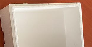 泡沫包装箱在海产品运输中的保鲜功能